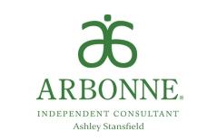 arbonne ashley stansfield
