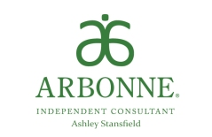 arbonne ashley stansfield