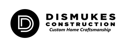 banner logo without contact