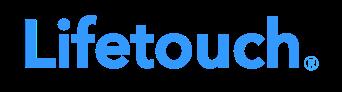 lifetouch_logo (5)