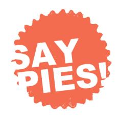 saypies-logo