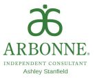 https://www.arbonne.com/pws/ashleystanfield/tabs/about-me.aspx