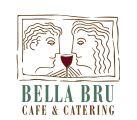 http://www.bellabrucafe.com/