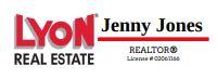 https://www.golyon.com/real-estate-agent/514/jenny-jones