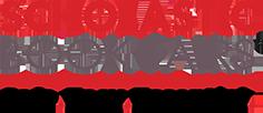 SBF_logo_SEE